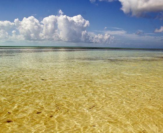 Карибские Нидерланды